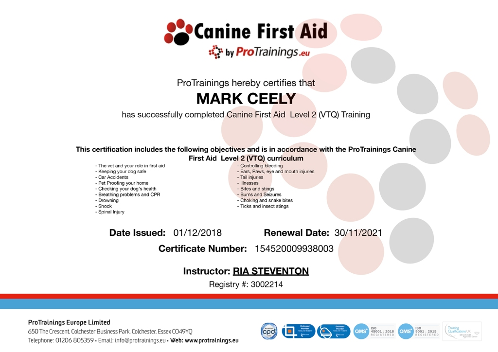 cfa-mark-cpd2